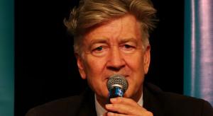 David Lynch pokaże swój artystyczny i designerski dorobek w Centrum Sztuki Współczesnej