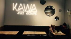 Nowa lokalizacja, nowe wnętrze - Costa Coffee w Serenadzie
