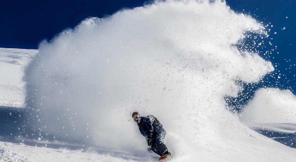 W Zakopanem może powstać największy na świecie kryty stok narciarski