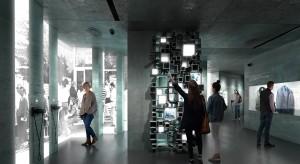 Projekt M.O.C. Architekci zachwyca autentyzmem