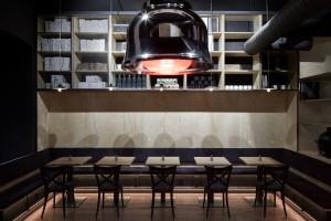 Niezwykłe bistro, gdzie czeska kuchnia spotyka się z baskijską. Zaglądamy do środka!