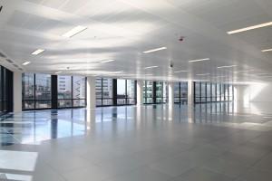 Mindspace nie zwalnia tempa. Zobacz najnowszy coworking w Londynie