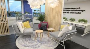Twoje Studio Pracy Ikea - to pierwsze tego typu miejsce na świecie. Mieści się... w Polsce