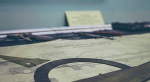 Nowelizacja prawa geodezyjnego wchodzi w życie