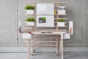 Oto projekty prelegentki Forum Dobrego Designu - Wiktorii Lenart
