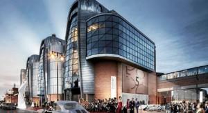 nsMoonStudio zaprojektuje wnętrza Narodowego Centrum Kultury Filmowej
