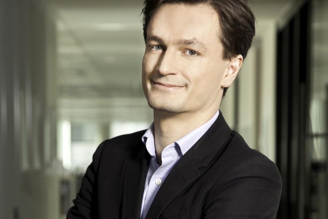 Cushman & Wakefield: Firmy z sektora TAMI wyznaczają nowe trendy w projektowaniu biur
