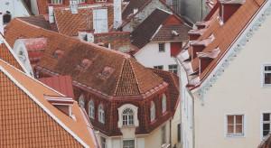 Odgłosy miasta - przedwojennego warszawskiego Muranowa
