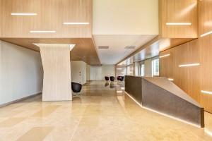 Rusza remont budynku dla miejskich urzędników w Bielsku-Białej