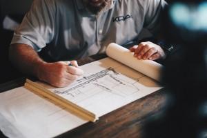 Nowelizacja prawa budowlanego jeszcze w tej kadencji