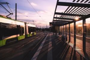 PKP PLK: przebudowa stacji Skoczów - do listopada tego roku
