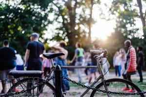Mieszkańcy Krakowa świadomi ekologii