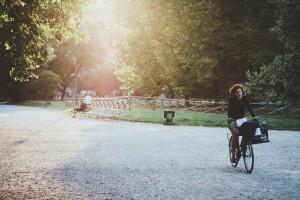 Kielecki Central Park, woonerf, książkomat czy smogowóz? Kielczanie zaskoczyli projektami