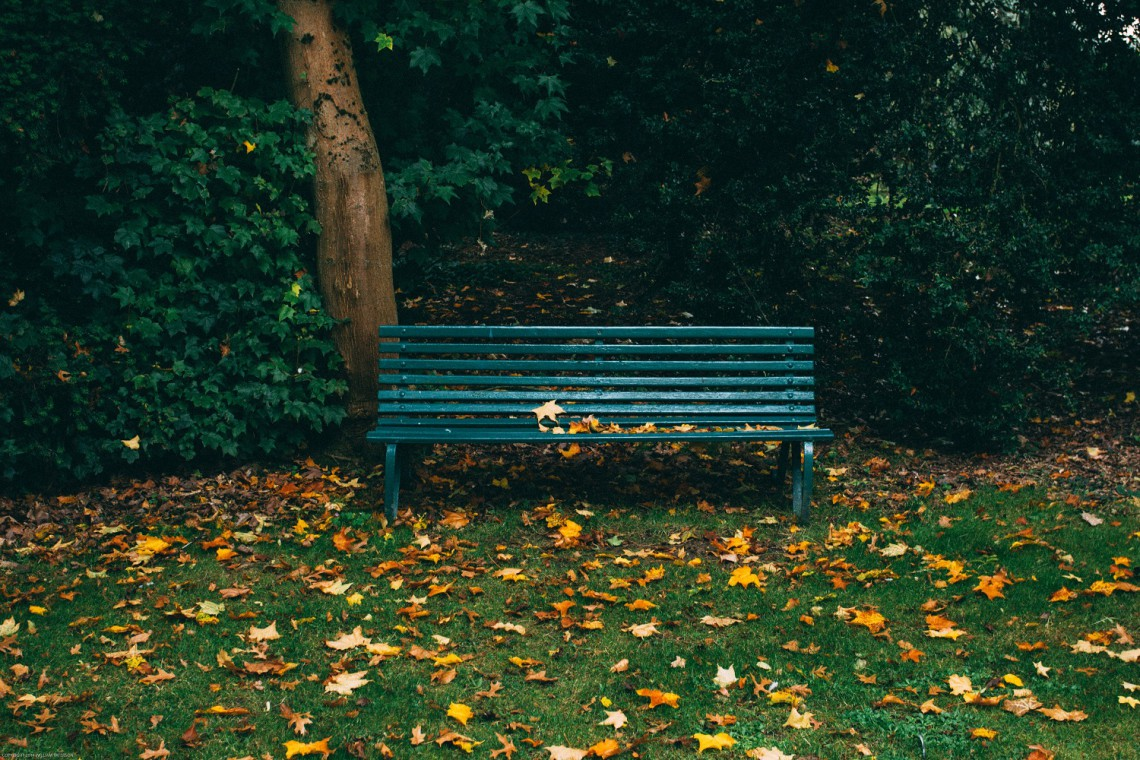 Miliony na stołeczne parki o symbolice historycznej
