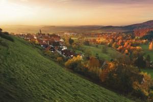 Po raz kolejny obchodzony jest Dzień Krajobrazu w Polsce