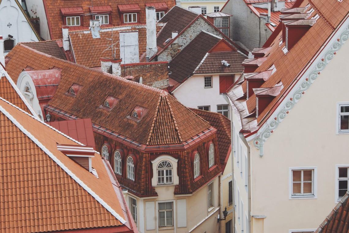 Soboń: proces rozlewania się miast - efektem decyzji o warunkach zabudowy