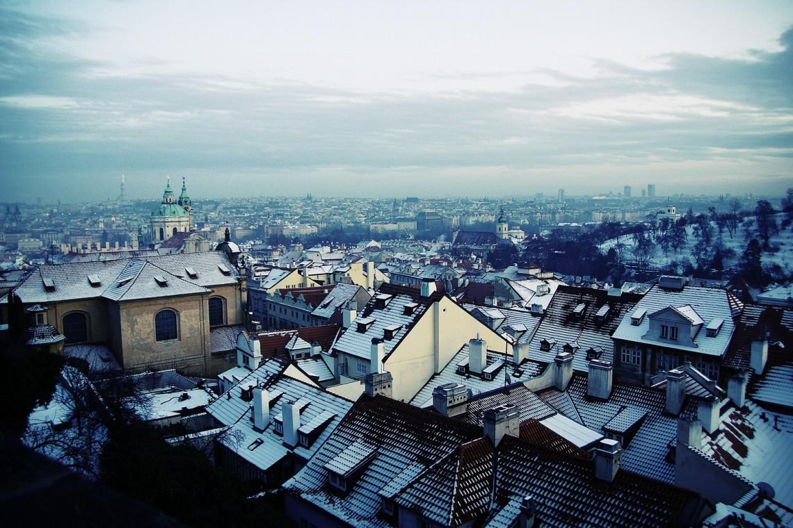 Tychy wdrożą pilotaż idei smart city dla Metropolii