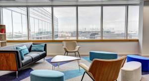 Jakie trendy w projektowaniu biur czekają nas w 2018 roku?