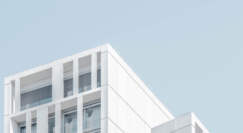 Budynki odpowiadają za niemal połowę zużycia energii. Drewno pomoże je ograniczyć?