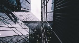 Czy budynki biurowe faktycznie są eko?