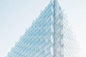 Zielone światło dla Emilki. Wielkie zmiany w biurowym centrum Warszawy