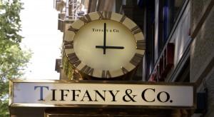 Będzie można zjeść śniadanie u Tiffany'ego