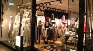 Francuskie standardy i koncept So Ouest, czyli Etam otwiera nowy salon
