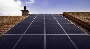 Ikea w trosce o energię słoneczną dla szkół rusza z nietypowym konkursem
