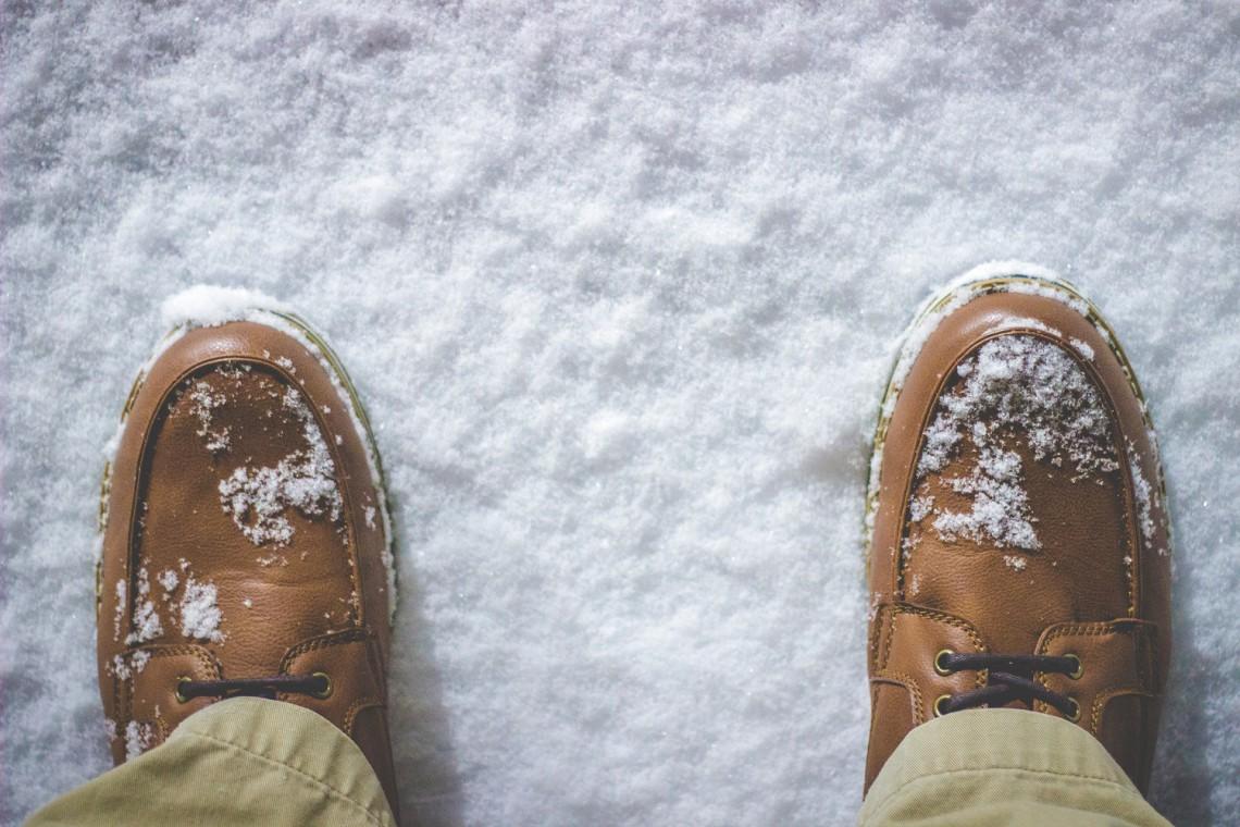 Kraków otworzy Zimowy Ogród Doświadczeń
