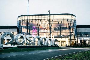 TOP: To oni stoją za projektami najnowszych galerii handlowych w Polsce