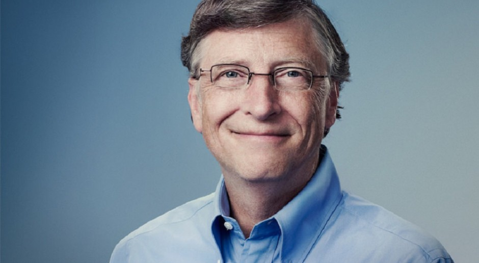 Bill Gates postawi smart city na arizońskiej pustyni