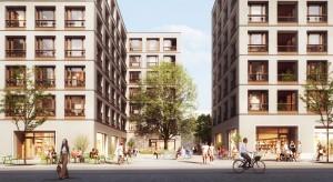 Stolica wybiera nazwę dla nowej ulicy, a Muzeum Warszawy opowiada o swoich propozycjach