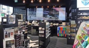 Sephora w najnowszym koncepcie. Tym razem w Szczecinie