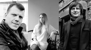 TOP: Polscy designerzy projektują dla światowych gigantów. Nie tylko IKEA, Moroso czy Pirelli