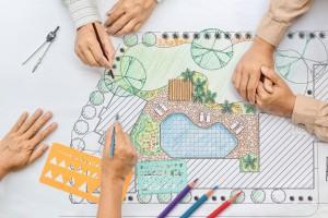 Eiffage Immobilier Polska ogłosił konkurs dla młodych twórców