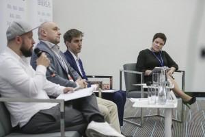 Propertydesign.pl Workplace Talks w Łodzi za nami. Zobacz zdjęcia!