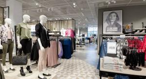 Szwedzkie marki znają wartość designu
