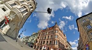 Niezwykła wystawa obrazująca rozwój Łodzi