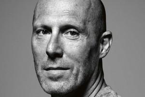 Christophe Pillet: Sens mojego życia jako projektanta? Bardziej zależy mi na ludziach, niż na produkcie