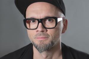 Jak projektować dla dzieci mobilnej kultury. Tomasz Pągowski zaprasza na Forum Dobrego Designu!