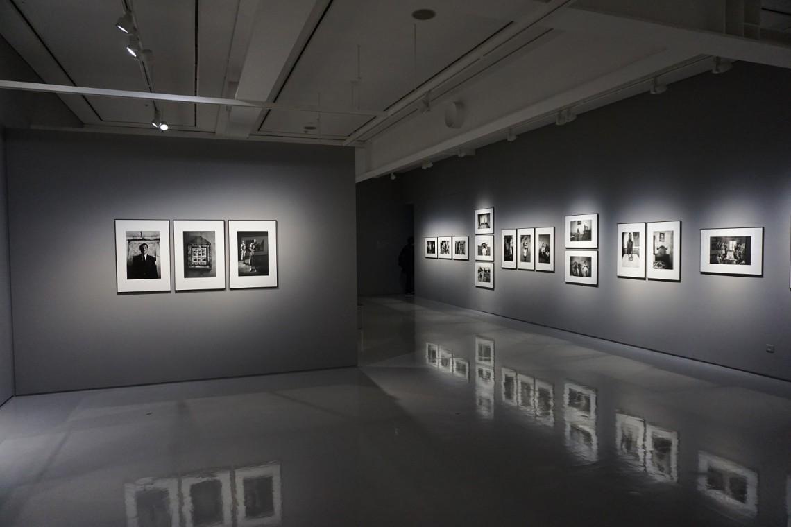 Nowe wystawy w Centrum Rzeźby Polskiej w Orońsku