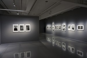 Twórczość Bohdana Lacherta na wystawie w Muzeum Architektury we Wrocławiu