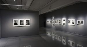 Wystawy i nowe muzea na stulecie Bauhausu