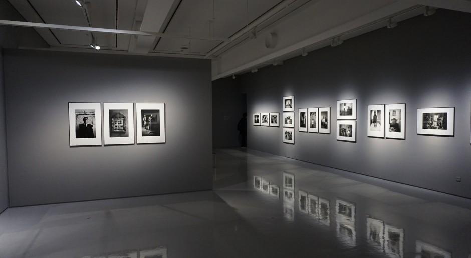 Organizatorzy życia. De Stijl, polska awangarda i design. Niezwykła wystawa w Muzeum Sztuki w Łodzi