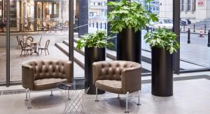 To Florabo zaprojektuje zieleń dla Astoria Premium Offices