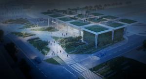 Powstanie nowa koncepcja dworca metropolitalnego w Lublinie