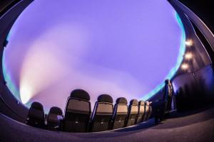 Łódzkie Planetarium, Filharmonia w Szczecinie... Te budynki warto zobaczyć!
