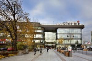 CitySpace w Katowicach otwiera się na start-upy i korporacje
