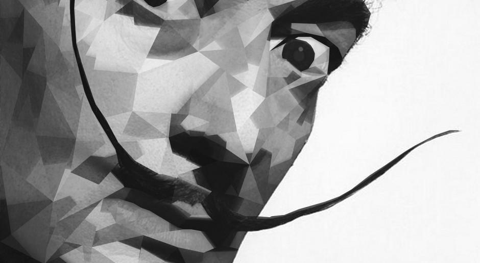 Życie pełne skandali i prowokacji. Jak Salvador Dali i Andy Warhol osiągnęli sukces?