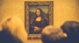 Raport: W czasach kryzysu Polacy inwestują w sztukę